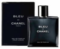 Chanel Bleu de Chanel  edp 50 ml.