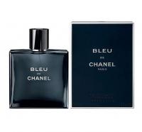 Chanel Bleu de Chanel  edt 50 ml.