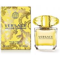 Versace Yellow Diamond  edt 30 ml.