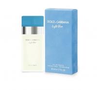 Dolce & Gabbana Light Blue  edt 50 ml.