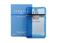 Versace Eau Fraiche Man  edt 50 ml.