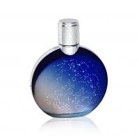 Van Cleef & Arpels Midnight in Paris  edt 125 ml. ТЕСТЕР