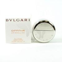 Bvlgari Omnia Crystalline L`Eau de Parfum  edp 25 ml.