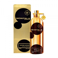 Montale Moon Aoud  edp 100 ml.