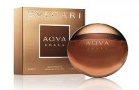 Bvlgari Aqva Amara  edt 100 ml.  мужской