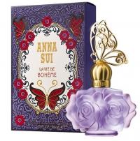 Anna Sui La Vie De Boheme ANNA SUI edt 50 ml.