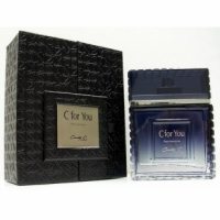 Cindy Crawford C For You  edp 100 ml.