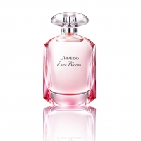 Shiseido Ever Bloom  edp 50 ml.