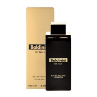Baldinini Or Noir  edt 100 ml.