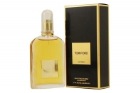 Tom Ford For Men  edt 50 ml.