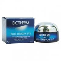 Biotherm Крем вокруг глаз для сухой кожи Blue Therapy Eye 15 ml.