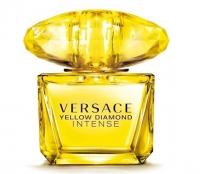 Versace Yellow Diamond Intense  edp 90 ml. ТЕСТЕР