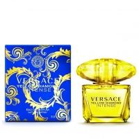Versace Yellow Diamond Intense  edp 30 ml.