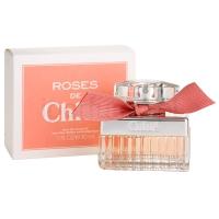 Chloe Roses De Chloe  edt 30 ml.