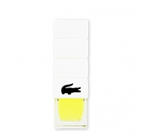 Lacoste Challenge Refresh  edt 90 ml. ТЕСТЕР