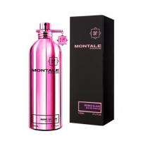 Montale Roses Elixir  edp 100 ml.
