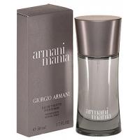 Giorgio Armani Armani Mania Pour Homme  edt 50 ml.