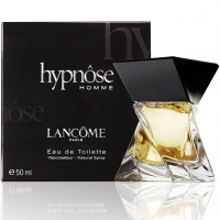 Lancome Hypnose Homme  edt 50 ml.
