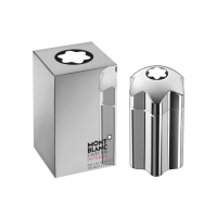 Mont Blanc Emblem Intense  edt 60 ml.