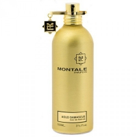 Montale Aoud Damascus  edp 100 ml.