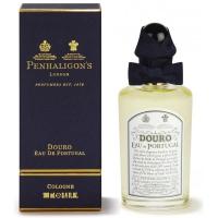 Penhaligon`s Douro Eau de Portugal Cologne  одеколон 50 ml.