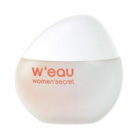 Women`Secret W`Eau Sunset  edt 100 ml. ТЕСТЕР