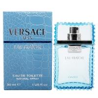 Versace Eau Fraiche Man  edt 30 ml.