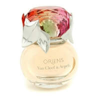Van Cleef & Arpels Oriens  edp 100 ml. ТЕСТЕР