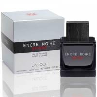 Lalique Encre Noire Sport  edt 100 ml.
