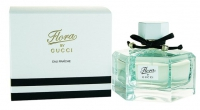 Gucci Flora By Gucci Eau Fraiche  edt 50 ml.