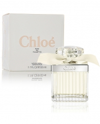 Chloe  edt 50 ml.