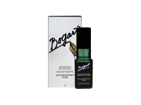 Jacques Bogart Bogart  edt 90 ml.