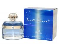 Johan.B.  Beaute d'Orient  edp 100 ml.