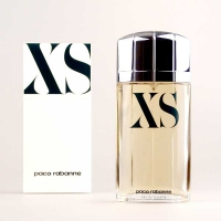 Paco Rabanne XS Pour Homme  edt 30 ml.