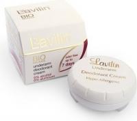 Hlavin Крем-дезодорант для подмышек Lavilin For Armpits 10 g.