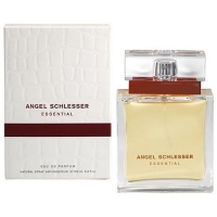 Angel Schlesser Essential edp 100 ml.