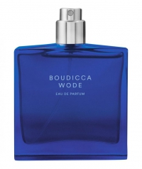 Escentric Molecules Boudicca Wode  edp 50 ml. ТЕСТЕР