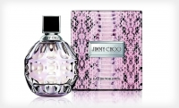 Jimmy Choo  edt 40 ml.