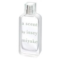Issey Miyake A Scent by Issey Miyake  edt 50 ml. ТЕСТЕР