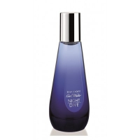 Davidoff Cool Water Night Dive Woman  edt 80 ml. ТЕСТЕР