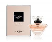 Lancome L'Eau de Parfum Lumineuse  edp 50 ml.