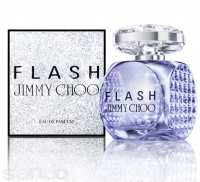 Jimmy Choo Flash  edp 60 ml.