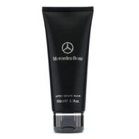 Mercedes-Benz For Men  Бальзам после бритья 100 ml.