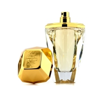 Paco Rabanne Lady Million Eau My Gold!  edt 80 ml. ТЕСТЕР