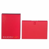 Gucci Rush  edt 30 ml.
