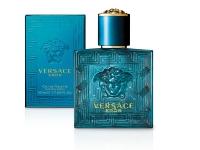 Versace Eros  edt 50 ml.