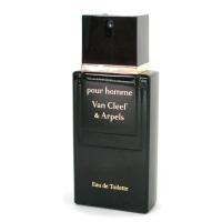 Van Cleef & Arpels Pour Homme  edt 100 ml. ТЕСТЕР