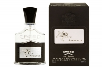 Creed Aventus  edp 120 ml.
