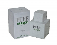 Karen Low Pure Eau Blanche  edt 100 ml.