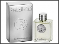 Baldinini Gimmy For Man  edt 50 ml.